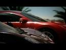 Bugatti Veyron vs McLaren F1 - гонки титанов.