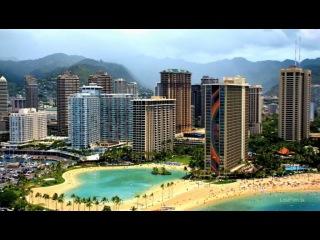 Hawaii.Five-0.S01E23.rus.LostFilm.TV.avi