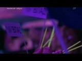 Влад Соколовский & Дима Билан - Я просто люблю тебя (Live @ Фабрика Звезд 8. Возвращение)