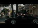 Сумасшедший на воле  Crazy on the Outside (2009) HDRip