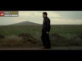 Razmik Amyan feat. Lilit Hovhannisyan - Qonn Em Dartsel