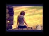 3XL Promo feat. Co - Она давно счастлива, но только не с тобой...