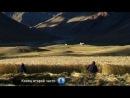 Документальный фильм Гималаи Земля женщин Франция 2009