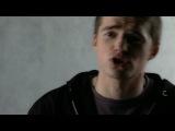Триада (Дино, Нигатив) - Нежный Омут (Клип 2010)