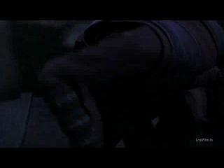 Звёздные воины: воины клонов 3 сезон 16 серия [LostFilm]