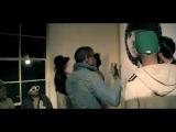 Keri Hilson feat. Kanye West &amp Ne-Yo - Knock You Down
