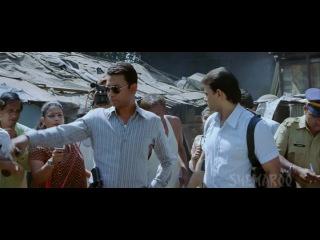 Нагин: Женщина-змея / Hisss (2010)Индийское кино