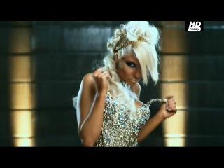 болгарские певицы Andrea & Galena - Blqsak Na Kristali:( Летний болгарский хит 2011 года