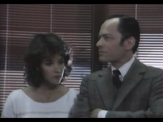 Возвращение Шерлока Холмса (1987 - The Return of Sherlock Holmes)