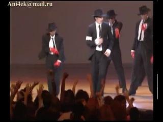 ♥♥♥Michael Jackson♥♥♥Dangarous