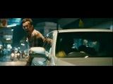 Второй отрывок из фильма «Мальчишник из Вегаса в Бангкок»