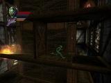 Spider-Man: The Movie (2002, Game) Green Goblin