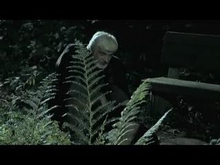 Застывшие депеши 6 серия (2010)