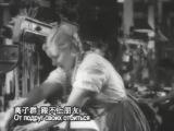 1940 г. №8 Елизавета Антонова и Любовь Орлова