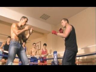 Псевдоним «Албанец» 2 сезон 20 серия