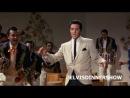 Elvis Presley - Bossa Nova Baby (2010, Viva Elvis Version)