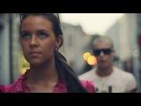 Kempel & Al Bitty - Ей по херу(песня из реальной жизни)
