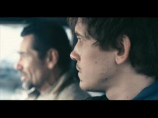Алексей Горбунов (отрывок из фильма