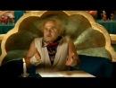 ТВ мюзикл Золотой ключик 2009