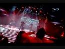 Претенденты от Румынии на Евровидении 2011 Direcția 5 Cinema Love