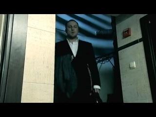 Застывшие депеши 1 серия (2010) belki-tv.ru