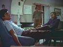 Да здравствует любовь Pyar Kiye Jaa 1966 Фильм индия