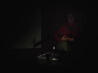 Ася Немчёнок. Цикл «На стыке искусств, параллели»: Бэкон – Майбридж – Эйзенштейн