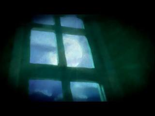 Леденец (Короткометражный ужастик)