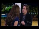 Eva y Daniel - Mi corazon insiste (Eva Luna)