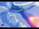 Покемон 2000. Сила Избранного фильм-2