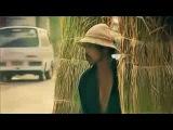 Капа - Азиат (feat. Al Solo)