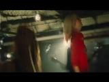 Dakota Fanning&Kristen Stewart - Dead End Justice