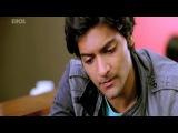 Always Kabhi Kabhi (2011) - Jaane Kyun