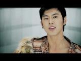 MV HD l TVXQ / DBSK (東方神起 / 동방신기) - 왜 / Why (Keep Your Head Down)