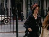 Энн из Зеленых крыш: Продолжение истории / Anne of Green Gables: The Continuing Story (2000). Фильм 3, ч.2/2