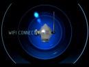 Armin van Buuren - Communication [2009]