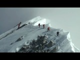 Эверест - 2007