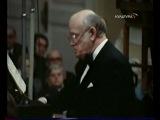 Святослав   Рихтер  -  И.С.Бах.    Концерт   ре-минор