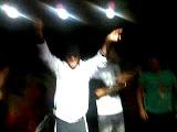 asdem park animation last animation club dance:)) AHMET-ALEX-TATİKO-SİMON-İLYAS-EDDY