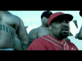 Boo-Yaa T.R.I.B.E. feat. Mack 10 - Bang On