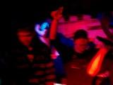 Bulletproof - Вдвоём (+TiGeR, Андрюха Zmei) LiveHromBeatz prod.