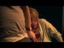 Psychoville \ Психовилль 1 серия 1 сезон перевод 2х2