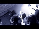 Make pipi - Jason Derek Pisdyavyn 5.02.2011