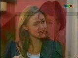 Kachorra / Качорра (2002)64 серия