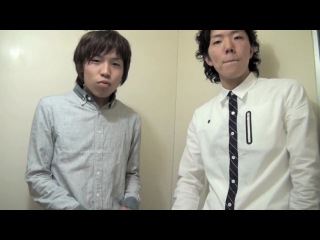 Daichi Hikakin Beatbox