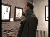 Винзавод.Выставка фотохудожника.Репортаж №3)))