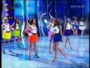 Мисс Украины за безопасный секс
