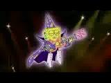Sponge Bob squarepants- im a goofy goober (song)