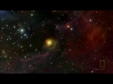 National Geographic - Inside the Milky Way [2011] ENG