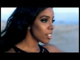 David Guetta Feat Kelly Rowland - When Love Takes Over